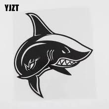Jaws Decal Buy Jaws Decal With Free Shipping On Aliexpress Version