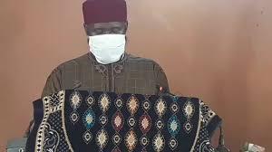 Jumuah khutba Topic:.WHEN WE VISITED... - مركز أمّ محمد العايد Ummu  Muhammad Al-āid Centre