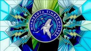 minnesota timberwolves gl lightning