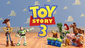toy story 3 the video game pc game