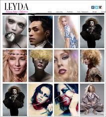 makeup portfolio exles saubhaya makeup