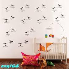 Creative Dinosaur Decal 3d Wall Sticker Children Boys Bedroom Decor Wallpaper Home Garden Decor Decals Stickers Vinyl Art