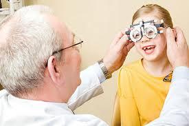 ritz johnson optometrist in ocala fl