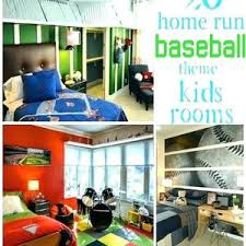 Boy Sport Room Sports Bedroom Decor Atmosphere Ideas To Make Decorations Cnaopy Baseball Bedrooms Boston College Themed For Girls Boys Apppie Org