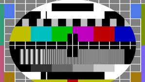 Programmi tv 8 - 9 marzo: Venuto al mondo e La gente che sta bene