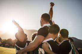 6 sports management jobs a