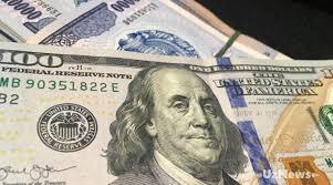 Доллар и евро взлетели к суму — курс валют от ЦБ - UzNews.uz