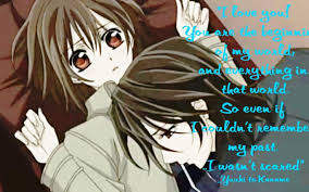 anime love hd com