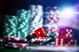 online gambling casinos have been particularly vulnerable to  denial-of-service attacks – Nuevo Borinquen