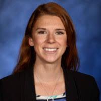 Abby Long - Assurance Staff - EY | LinkedIn