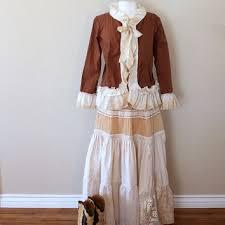rustic women s clothing s on wanelo