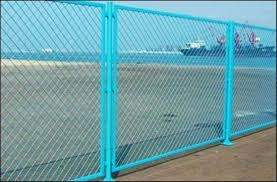 Colored Chain Link Fence Google Search Fencing For Sale Wire Fence Wire Mesh Fence