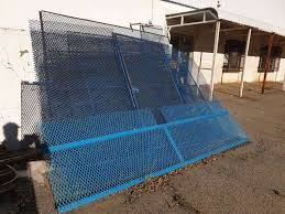 Expanded Mesh Lot 20sqm Business Industrial Equipment 1062347271