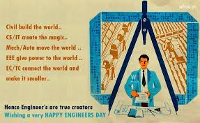 birthday quotes for engineers funpro
