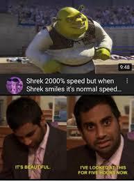 its beautiful meme by iiigvxdiii