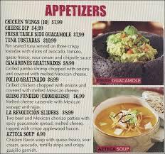 plaza azteca restaurant plymouth meeting