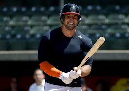 tim tebow shows solid power sd and