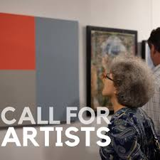 center for the creative arts call for