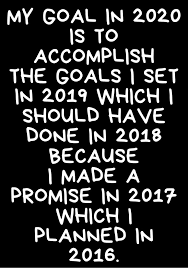 new year s quotes new year goals quotes funny quotes
