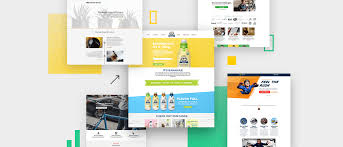 29 best landing page exles of 2020