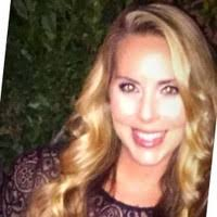Staci Smith - Sales Coordinator - Constellation Brands | LinkedIn