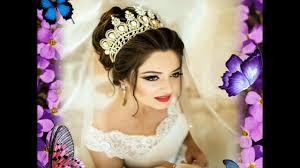 صور بنات كيوت جميلات جدا يستحق المشاهده Youtube