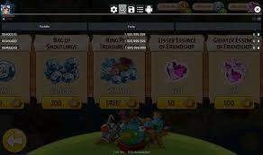 Chia sẻ cách hack Angry Birds Epic Coin (rooted)