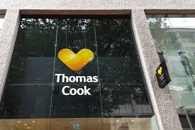 thomas cook travel money cards will