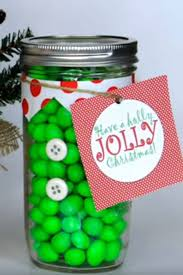 best diy gifts for friends easy