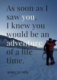 travelling quotes husband best funny images