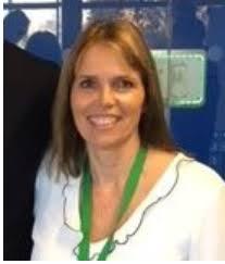 Jane Thompson - therapist in Bexley | BACP