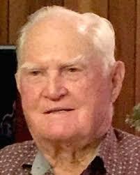 Adolph Hoffman Obituary (1923 - 2018) - San Antonio Express-News