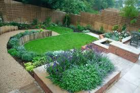 gardener alji gardening