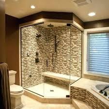 small bath sdhowers ideas bcltedu info