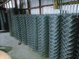 Cyclone Wire Maker Isulan Sultan Kudarat Philippines Facebook