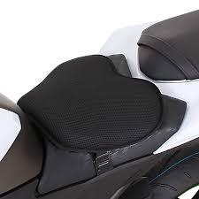 tourtecs gel pad and seat cushion for