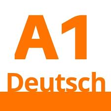 Resultado de imagen de deutsch anfängerkurs