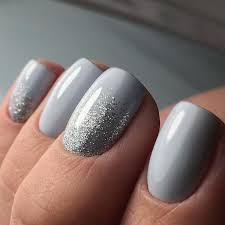 1001 ideas for winter nail colors