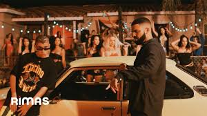 drake raps in spanish on new song