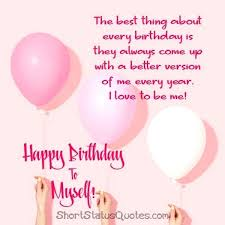 birthday quotes for self funny seedjustice org