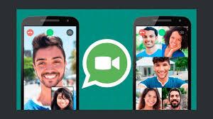 Whatsapp, il trucco nascosto che consente di registrare videochiamate