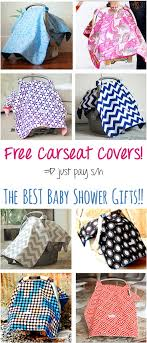 free cat canopy cover 25 more