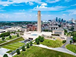 the 15 best things to do in kansas city