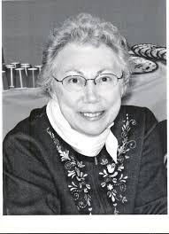 Obituary of ADELAIDE (ADDIE) SMITH | Cropo Funeral Chapel serving W...