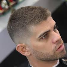 Short Hairstyles Men 7 Jpg With Images Style Fryzur Fryzury