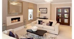 best color paint living room walls