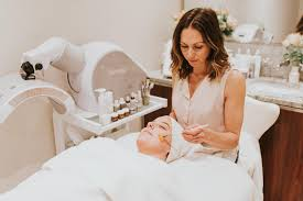 Abigail James Facial at The Beaumont, Mayfair   Beauty   Wellbeing   Luxury  London
