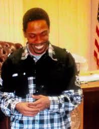 Melvin B. Scott Obituary - Kansas City, Kansas , Highland Park Funeral Home  and Crematory | Tribute Arcive