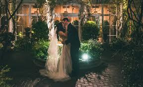 weddings at o henry hotel in greensboro nc