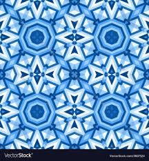 patterned floor tiles royalty free